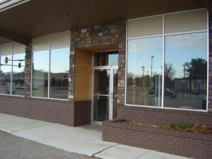 Commercial_Lease_Aberdeen