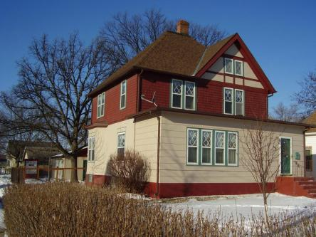 Aberdeen_Home_for_Sale